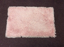Load image into Gallery viewer, 2 x 3 India Shag Pink #63279