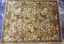 Load image into Gallery viewer, Contemporary 8 x 10 Beige Discount Rug #50904