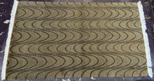 Load image into Gallery viewer, Contemporary 4 x 6 Beige Discount Rug #8603