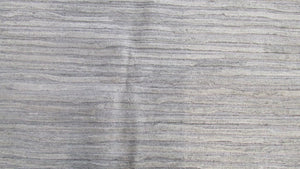 5 x 8 India Contemporary Grey #72789