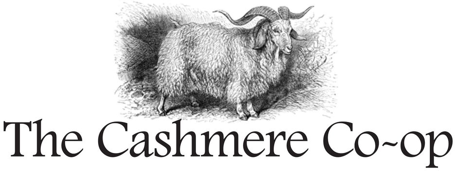 The Cashmere Co-op