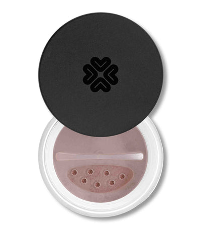 Lily Lolo Powder Eyeshadow