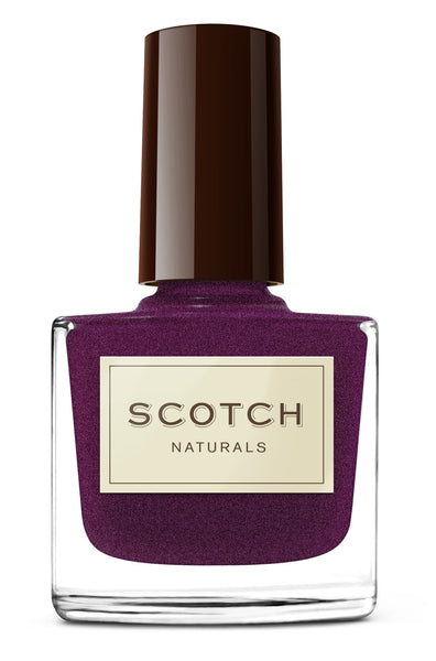Scotch Naturals Watercolors - Widow Wood's Night Cap