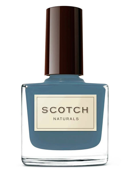 Scotch Naturals Watercolors - Man Of The Moment