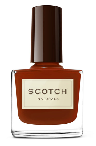 Scotch Naturals WaterColors - To Hell With Swords And Garter