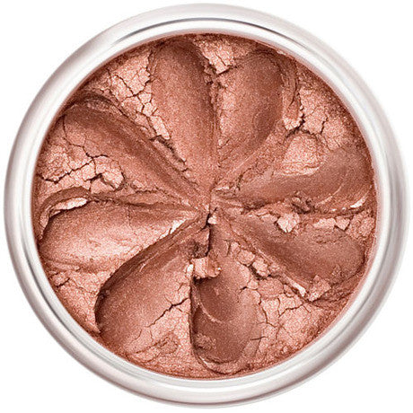 Rosy Apple (Shimmer)