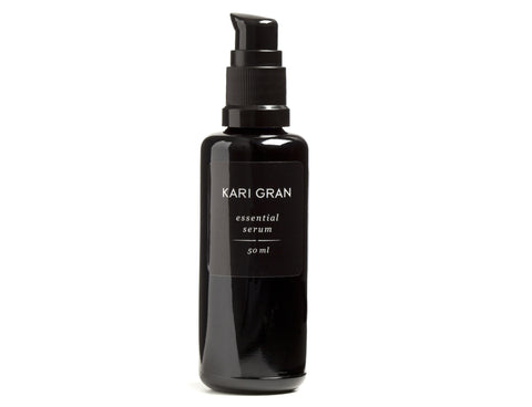 Kari Gran Essential Serum - 50 mL