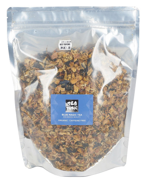Blue Magic Tea 150g