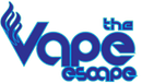 The Vape Escape Wales