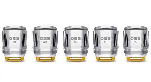 OBS Coil (Pack of 5)
