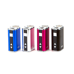 Eleaf-istick -kit-mini-colours - The Vape Escape