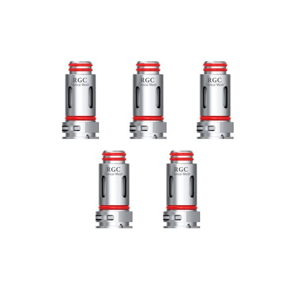 Smok RPM 80 Coils (Pack of 5)