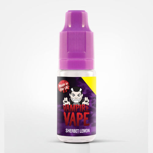 sherbet-lemon_2- The Vape Escape