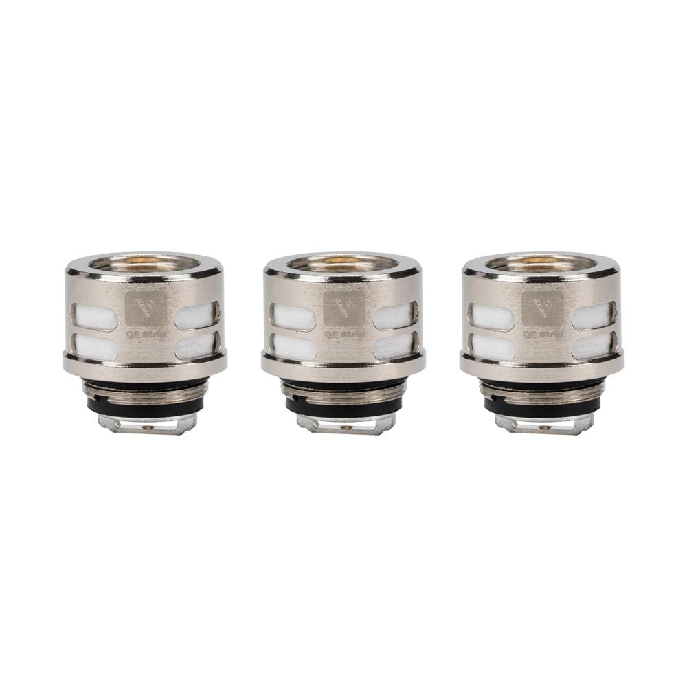 Vaporesso SKKR Coils (Pack of 3)