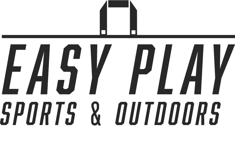 Easy Play Sports and Outdoors