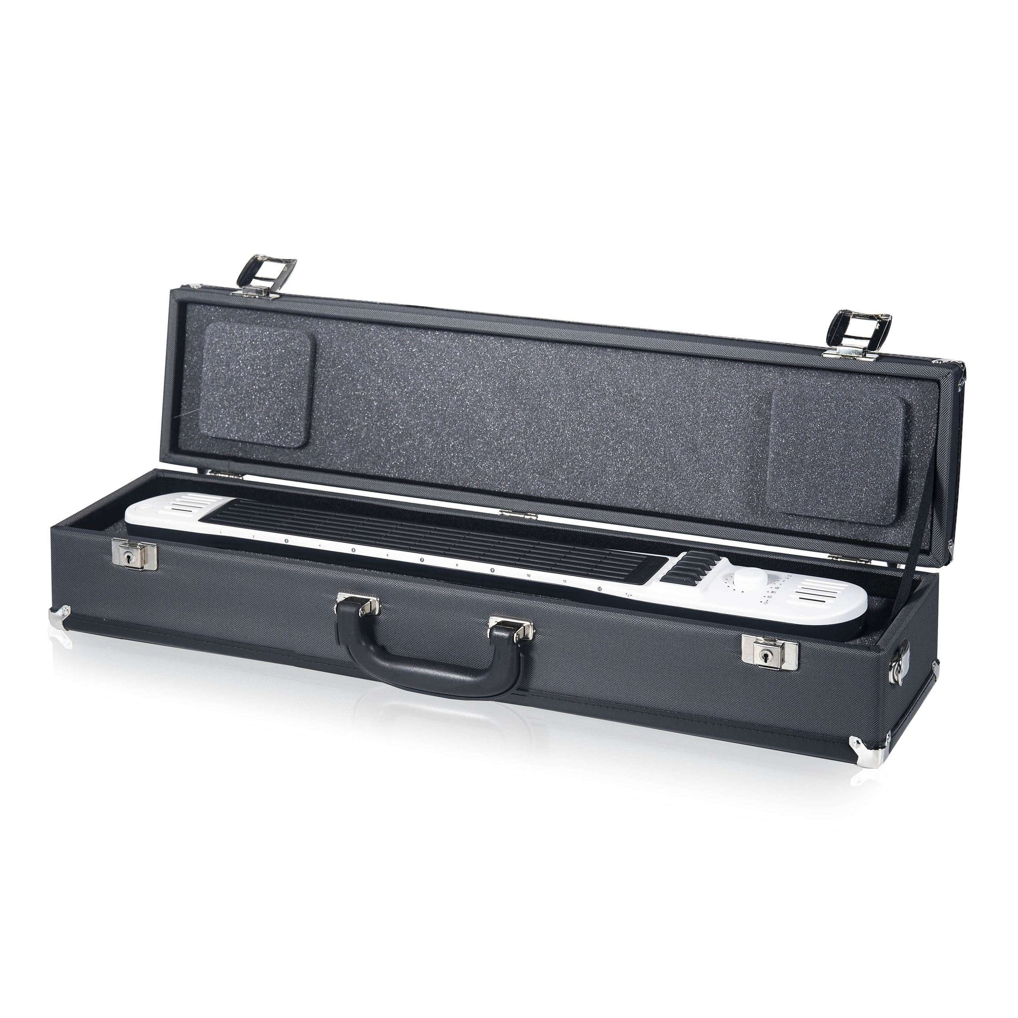 INSTRUMENT 1 Hardshell Case