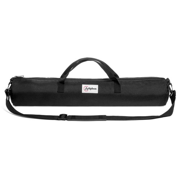 INSTRUMENT 1 Soft Case
