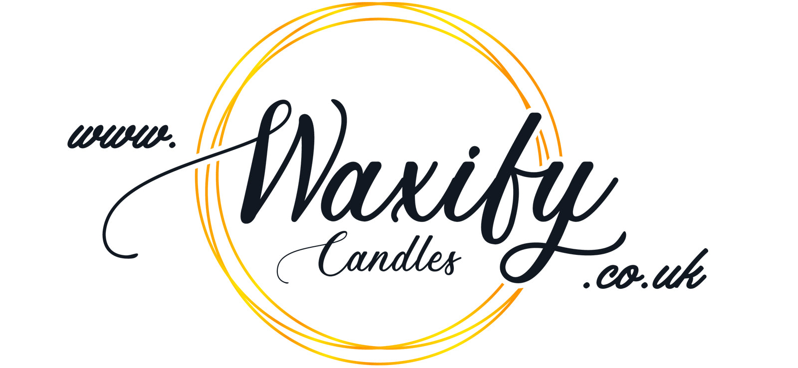 Waxify Candles