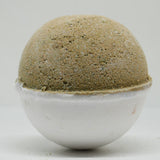 Coconut Supersize Bath Bomb