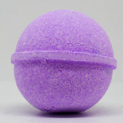 Lavender Supersize Bath Bomb