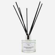 Sandalwood & Black Pepper Diffuser
