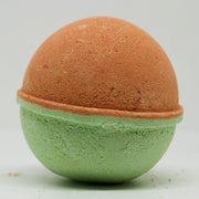 Watermelon Supersize Bath Bomb
