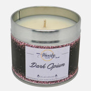 Dark Opium Waxify Candles