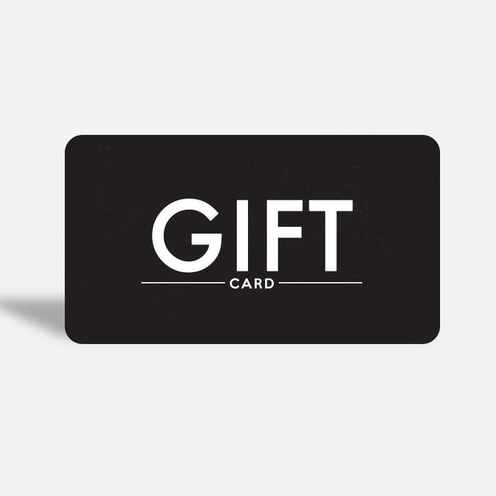 Online Virtual Gift Card Waxify Candles