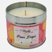 Pear Drops Waxify Candles