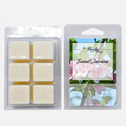 Sweet Jasmine Waxify Candles