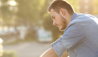 Five Male Fertility Myths Debunked