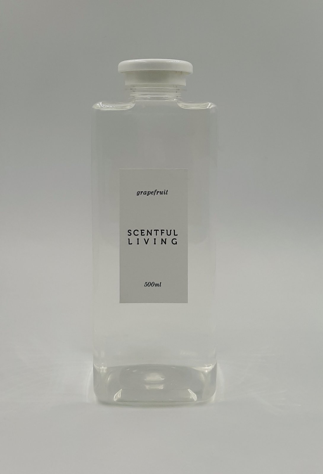 Grapefruit Room Spray Refill