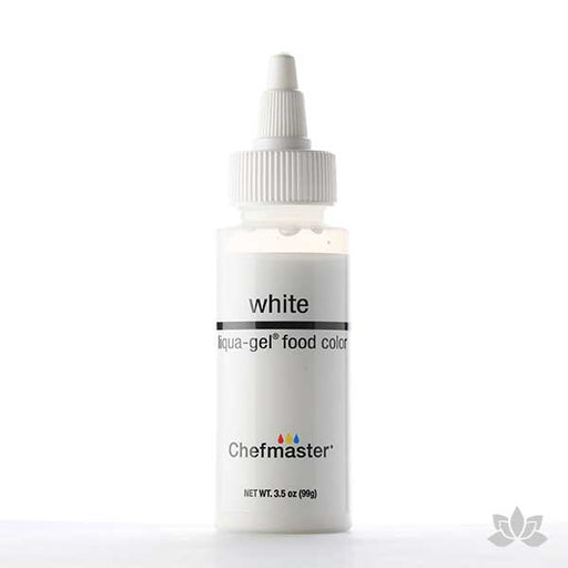 ChefMaster Liquid Whitener 3.5 oz