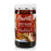 Natural French Toast Artisan Flavor by Amoretti