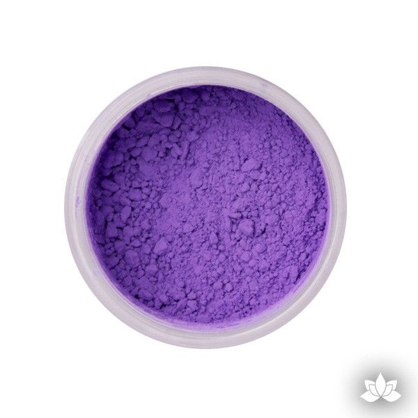 Petal Dust For Cake Decorating