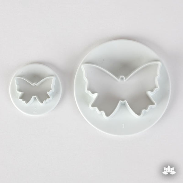Butterfly Cutter Set by PME