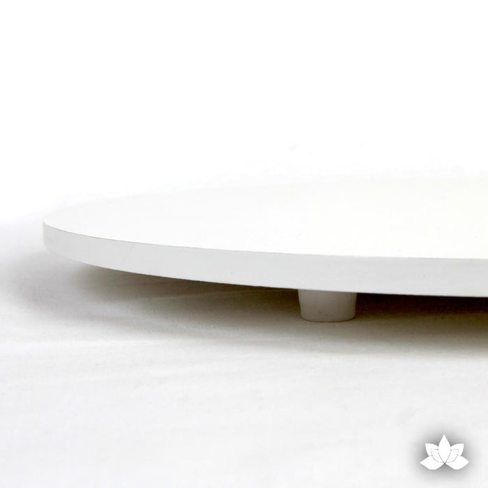 Display Cake Boards - Round