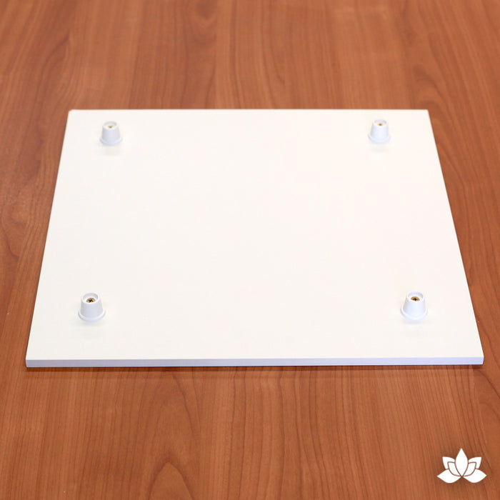 Display Cake Boards - Square