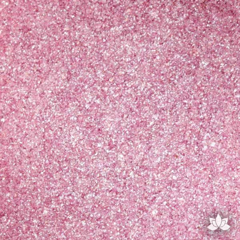 Candy Floss Luster Dust colors for cake decorating fondant cakes, gumpaste sugarflowers, cake toppers, & other cake decorations. Wholesale cake supply. Bakery Supply. Lustre Dust Color.