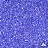 Amethyst Disco Dust Pixie Dust. Disco Dust is a Non-toxic fine glitter for cake decorating that will add a touch of color to your fondant cakes & cupcakes.  Caljava Wholesale cake supply. FondX