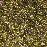 Antique Gold Disco Dust Pixie Dust. Disco Dust is a Non-toxic fine glitter for cake decorating that will add a touch of color to your fondant cakes & cupcakes.  Caljava Wholesale cake supply. FondX