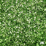 Bright Lime Disco Dust Pixie Dust. Disco Dust is a Non-toxic fine glitter for cake decorating that will add a touch of color to your fondant cakes & cupcakes.  Caljava Wholesale cake supply. FondX