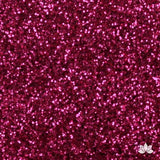 Bright Pink Disco Dust Pixie Dust. Disco Dust is a Non-toxic fine glitter for cake decorating that will add a touch of color to your fondant cakes & cupcakes.  Caljava Wholesale cake supply. FondX