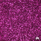 Fuchsia Disco Dust Pixie Dust. Disco Dust is a Non-toxic fine glitter for cake decorating that will add a touch of color to your fondant cakes & cupcakes.  Caljava Wholesale cake supply. FondX