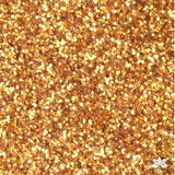 Gold Disco Dust Pixie Dust. Disco Dust is a Non-toxic fine glitter for cake decorating that will add a touch of color to your fondant cakes & cupcakes.  Caljava Wholesale cake supply. FondX