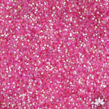 Raspberry Soda Disco Dust Pixie Dust. Disco Dust is a Non-toxic fine glitter for cake decorating that will add a touch of color to your fondant cakes & cupcakes.  Caljava Wholesale cake supply. FondX