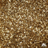 Soft Gold Disco Dust Pixie Dust. Disco Dust is a Non-toxic fine glitter for cake decorating that will add a touch of color to your fondant cakes & cupcakes.  Caljava Wholesale cake supply. FondX