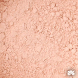 Fleshtone Petal Dust color food coloring perfect for cake decorating & coloring gumpaste sugar flowers. Caljava