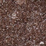 Mink Brown Luster Dust colors for cake decorating fondant cakes, gumpaste sugarflowers, cake toppers, & other cake decorations. Wholesale cake supply. Bakery Supply. Lustre Dust Color.