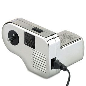 Pasta Machine Motor Only